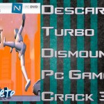 Turbo Dismount [Full-Game] [3DM]
