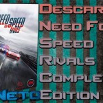 Need for Speed: Rivals [Complete Edition]