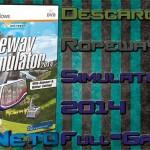 Descargar | Ropeway Simulator 2014 [Full-Game]
