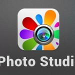 Photo Studio PRO v1.5.0.3 PATCHED [Apk] [Android]
