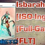 Isbarah [ISO-Ingles] [Full-Game]