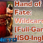 Hand of Fate: Wildcards [Full-Game] [ISO-Ingles]