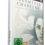 Dreamfall Chapters Book Four Revelations [Inglés] [Full-Game]