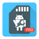 Apps2SD PRO: All in One Tool v6.6 APK