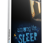 Among the Sleep [Multi/Español] [Full-Game]