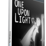 One Upon Light [Multi/Español] [Full-Game]