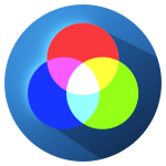 Light Manager Pro 9.4 Apk