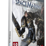 Warhammer 40,000: Space Marine Collection [Multi/Español] [Full-Game]