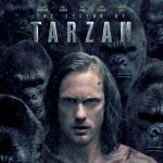 The Legend of Tarzan [Full 3D-SBS Dual-Latino]