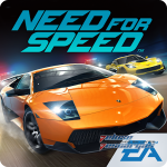 Need for Speed No Limits 1.7.3 Mod Apk