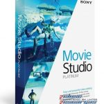 MAGIX Movie Studio Platinum 13.0 Build 987 [Español] [Edición de vídeo en HD]