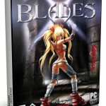 X-Blades [Multi/Español] [Full-PC Game]
