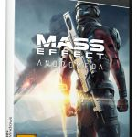 Mass Effect: Andromeda [Multi/Español] [Full-PC Game]