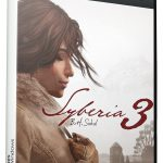Syberia 3 [Multi/Español] [Full-PC Game]