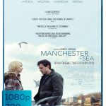Manchester junto al mar (2016) [Full HD 720p-1080p Latino]