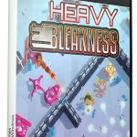 Heavy Bleakness [Multi/Español] [Full PC-Game]