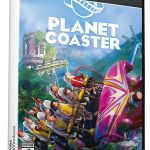 Planet Coaster Cedar Points Steel Vengeance [MultiEspañol] [Full PC-GAME]