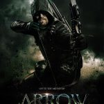 Arrow Temporada 6 [720p Full HD Dual-Latino]
