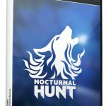 Nocturnal Hunt [Ingles] [Full PC-GAME]
