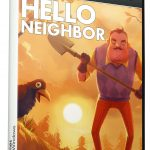 Hello Neighbor [Multi/Español] [Full PC-GAME]