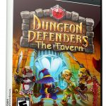 Dungeon Defenders The Tavern [Multi/Español] [Full PC-GAME]