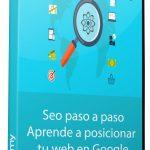Udemy: Seo paso a paso – Aprende a posicionar tu web en Google