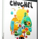 CHUCHEL [Multi/Español] [Full PC-GAME]