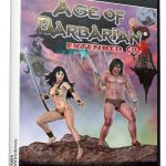 Age of Barbarian Extended Cut [DLC: The Slaves Fortress] [Multi/Español] [Full PC-GAME]