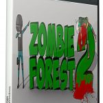 Zombie Forest 2 [ingles] [Full PC-GAME]