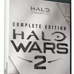 Halo Wars 2: Complete Edition [Multi/Español] [Full PC-GAME]