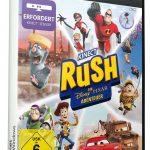 Rush: A Disney Pixar Adventure [Windows 10] [Multi/Español] [Full PC-GAME]