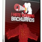 I Hate Running Backwards [Multi/Español] [Full PC-GAME]