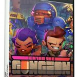 Enter the Gungeon [Multi/Español] [Full PC-GAME]
