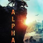 Alpha (2018) (Full HD 720p-1080p Latino)