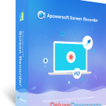 Apowersoft Screen Capture Pro v1.4.7.15