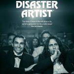 The Disaster Artist: obra maestra (2017) (Full HD 720p-1080p Latino)