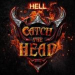 Catch the Head (2019) PC Full Español